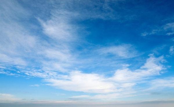 Sky In Hd